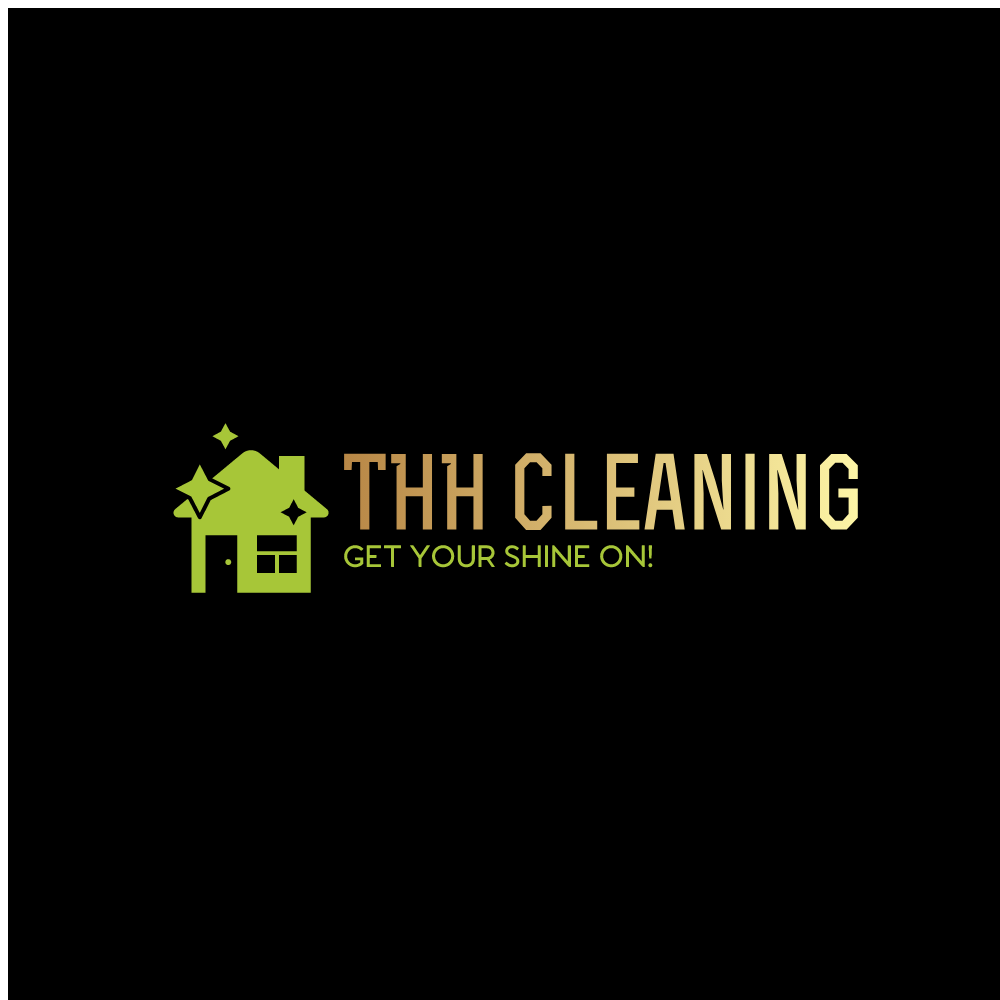 THH Cleaning - laundry  | Photo 7 of 10 | Address: 7 Cinchris Dr Suite a, Fairfield, OH 45014, USA | Phone: (513) 659-5979