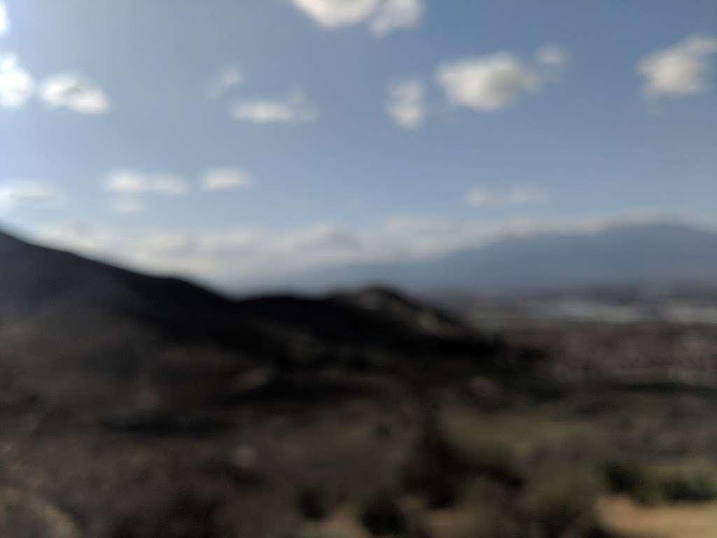 Jurupa Hills Backcountry Trail - park  | Photo 5 of 10 | Address: Unnamed Road, Fontana, CA 92337, USA