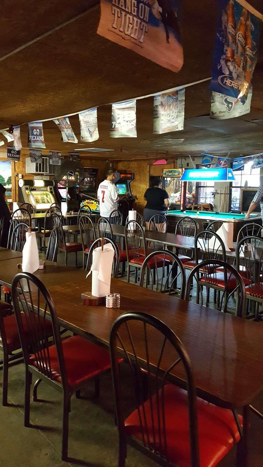 Repkas Grocery - restaurant    Photo 7 of 10   Address: 8481 Buller Rd, Brookshire, TX 77423, USA   Phone: (281) 934-4499