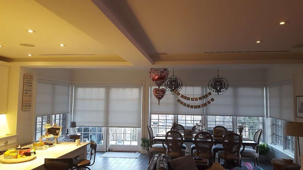 Shades Blinds and Draperies - store  | Photo 1 of 10 | Address: 6813 18th Ave, Brooklyn, NY 11204, USA | Phone: (347) 264-0942