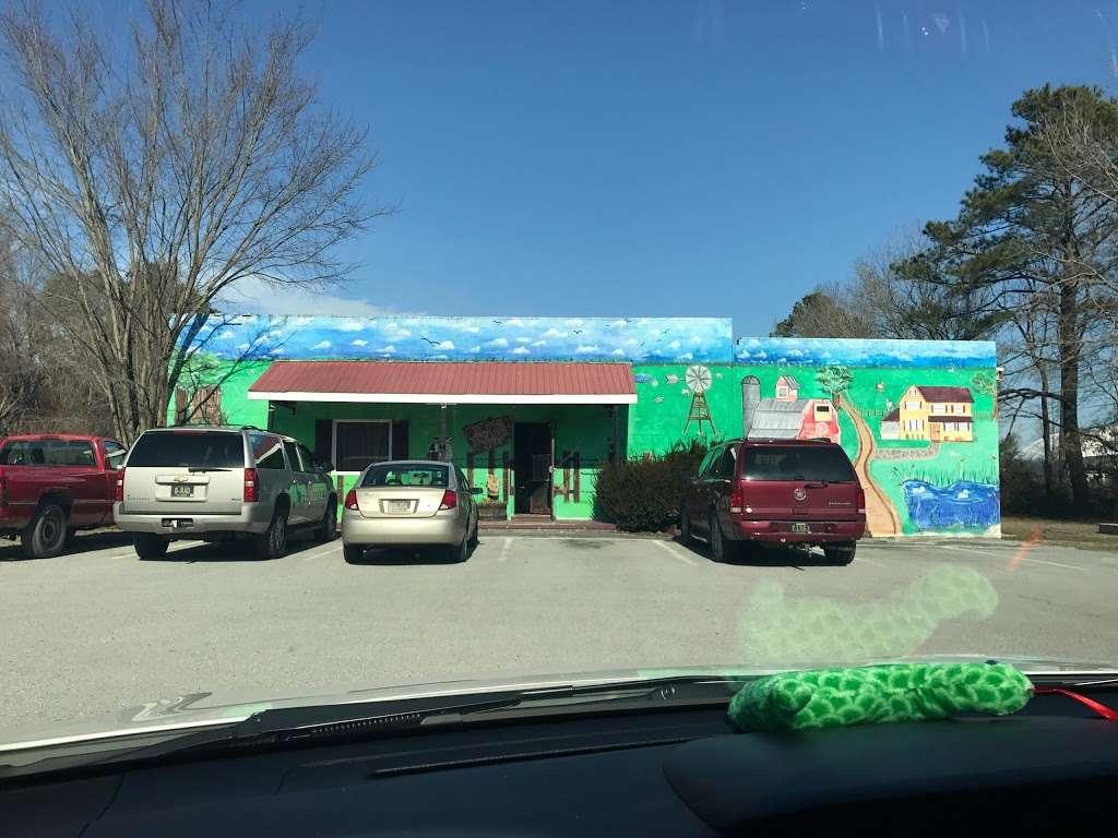 Family Butcher Shop-Delmarva - store    Photo 1 of 2   Address: 27617 Dagsboro Rd, Dagsboro, DE 19939, USA   Phone: (302) 732-6524