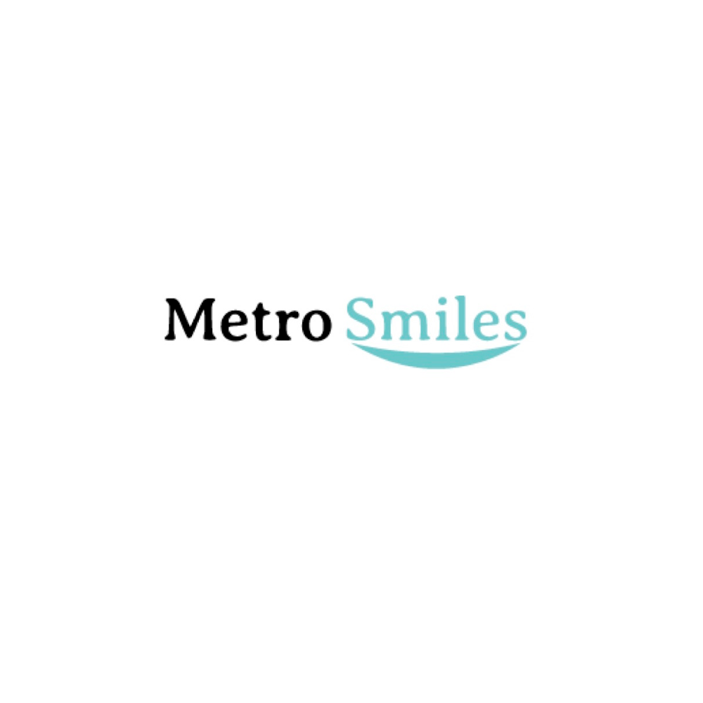 Metro Smiles Archer - dentist  | Photo 3 of 3 | Address: 5141 S Cicero Ave, Chicago, IL 60632, USA | Phone: (773) 540-7585