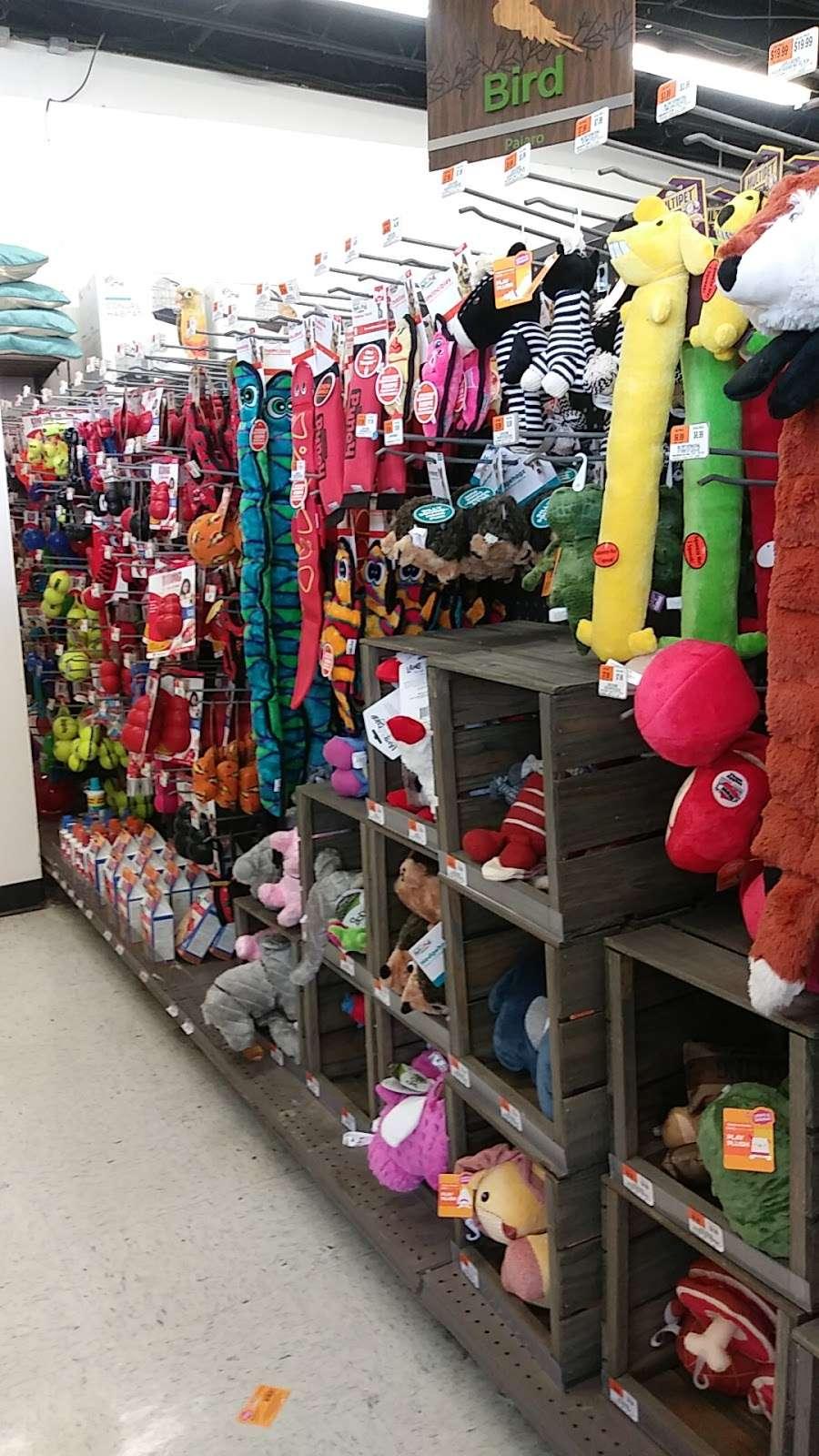 Petco Animal Supplies - store    Photo 4 of 10   Address: 780 Rte 3 West, Clifton, NJ 07012, USA   Phone: (973) 472-3344