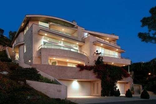J.T. Madison Realty Partners - real estate agency    Photo 3 of 3   Address: 942 Harvard St, Santa Monica, CA 90403, USA   Phone: (310) 460-9880
