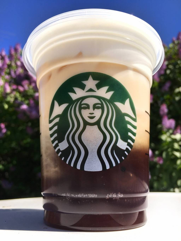 Starbucks - cafe  | Photo 3 of 3 | Address: 10656 W Lake Hazel Rd, Boise, ID 83709, USA | Phone: (208) 319-0880