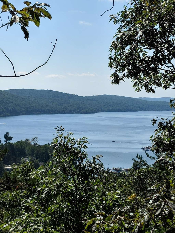 Village of Greenwood Lake Recreation Park - park  | Photo 8 of 10 | Address: 18 Church St, Greenwood Lake, NY 10925, USA | Phone: (845) 477-9215