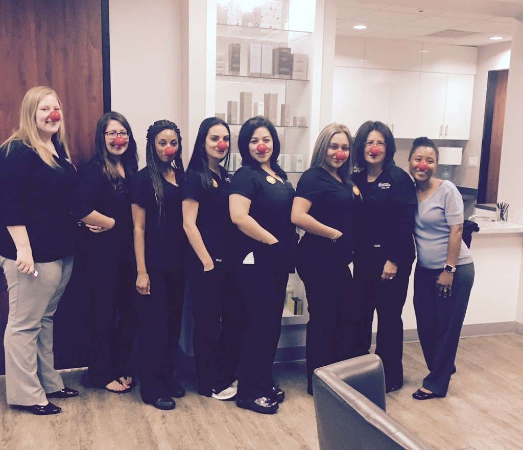 Advanced Dermatology Pearland - Hair care | 2950 Cullen Pkwy