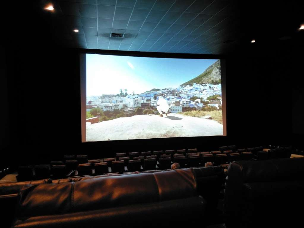 Cinemagic - movie theater  | Photo 8 of 10 | Address: 11 Executive Park Dr, Merrimack, NH 03054, USA | Phone: (603) 423-0240