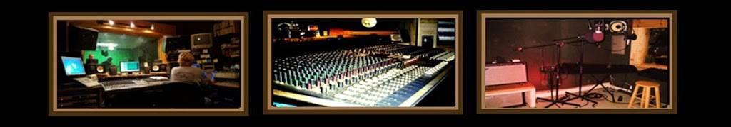 Hot Tracks Recording Studio - electronics store  | Photo 2 of 4 | Address: 7519 Belair Rd, Nottingham, MD 21236, USA | Phone: (410) 661-4192