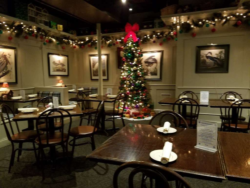 Bassetts - restaurant    Photo 1 of 10   Address: 19950 Fisher Ave, Poolesville, MD 20837, USA   Phone: (301) 972-7443