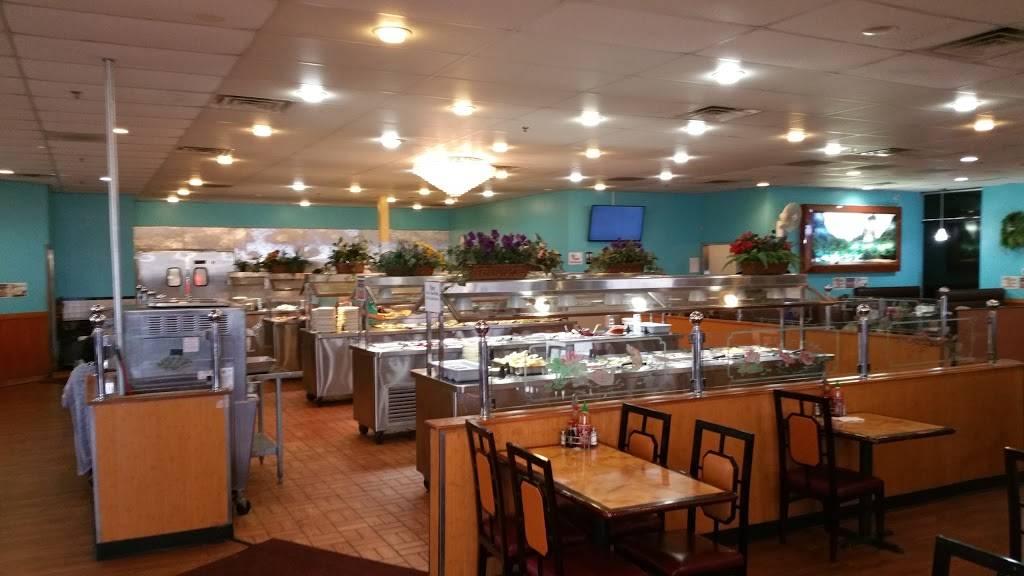 China Star - meal takeaway  | Photo 5 of 8 | Address: 1075 W Craig Rd, North Las Vegas, NV 89032, USA | Phone: (702) 387-1988