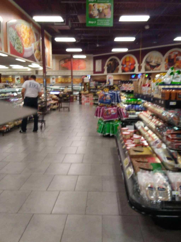 Tonys Finer Foods - store  | Photo 2 of 2 | Address: 6705 Historic U.S. 66, Indian Head Park, IL 60525, USA | Phone: (708) 286-6041