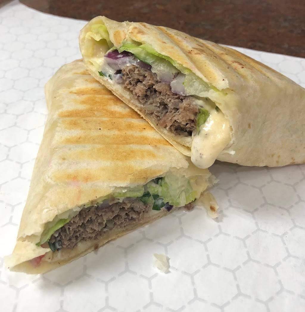 Halal Eats - restaurant  | Photo 2 of 9 | Address: 5755 St Joe Rd, Fort Wayne, IN 46835, USA | Phone: (260) 444-5566