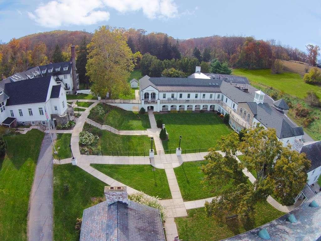 Oldfields School - school  | Photo 4 of 10 | Address: 1500 Glencoe Rd, Sparks Glencoe, MD 21152, USA | Phone: (410) 472-4800