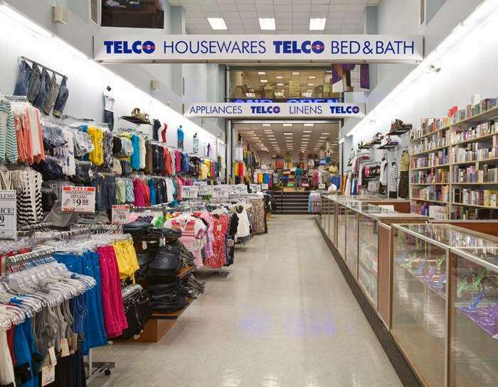 Telco Stores - department store  | Photo 1 of 10 | Address: 6708 18th Ave, Brooklyn, NY 11204, USA | Phone: (718) 621-2120