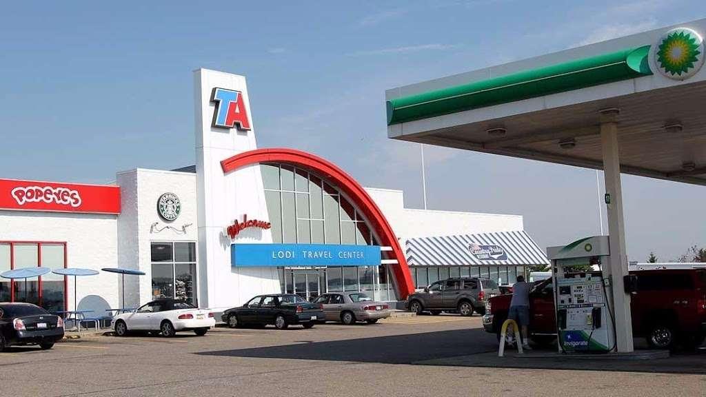 TA - gas station    Photo 1 of 10   Address: 125 Neelytown Rd, Montgomery, NY 12549, USA   Phone: (845) 457-3163
