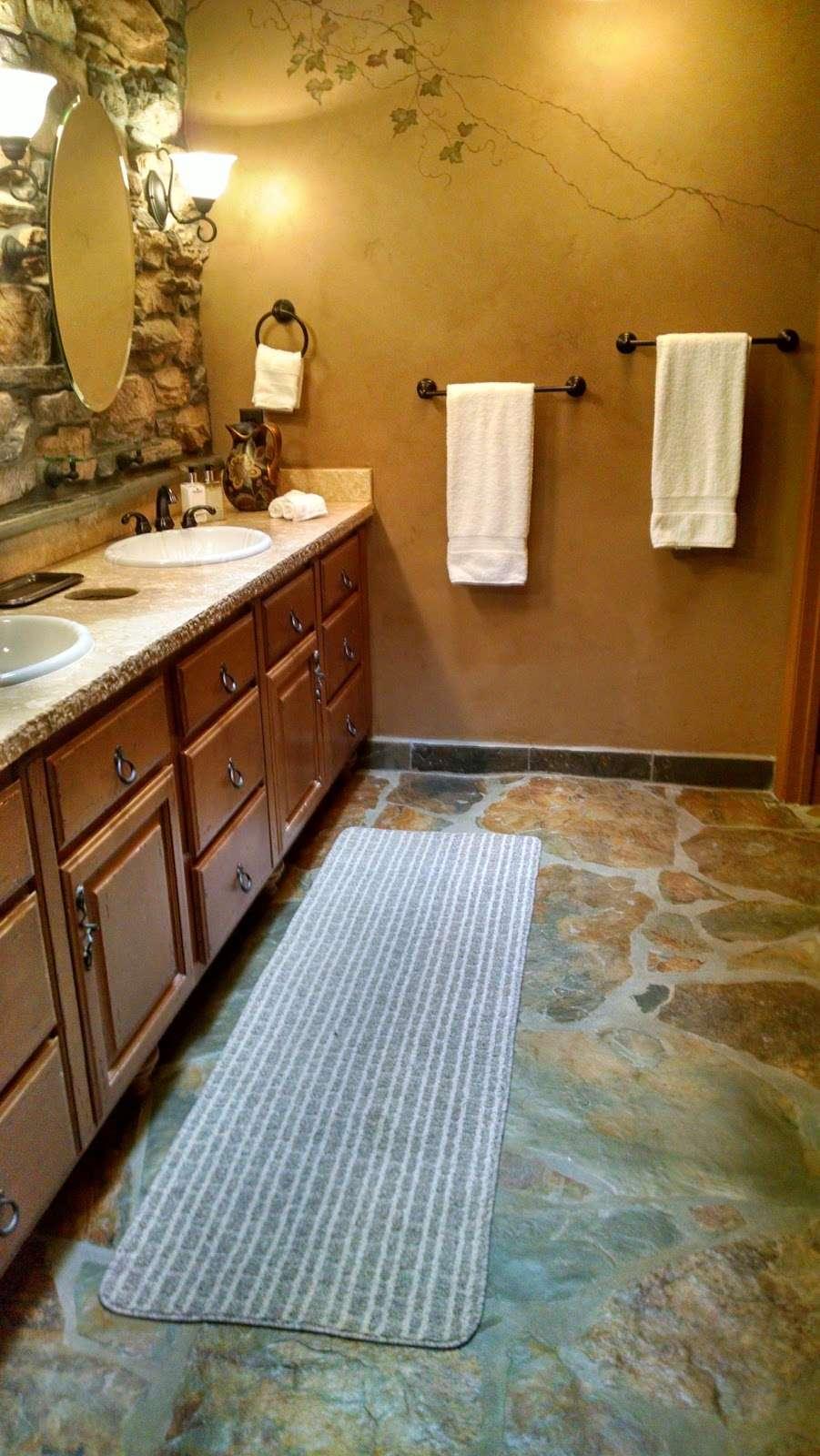 All American Team Inc - plumber    Photo 8 of 10   Address: ***No longer at this address***, 30275, Vía Val Verde, Temecula, CA 92591, USA   Phone: (888) 477-2877