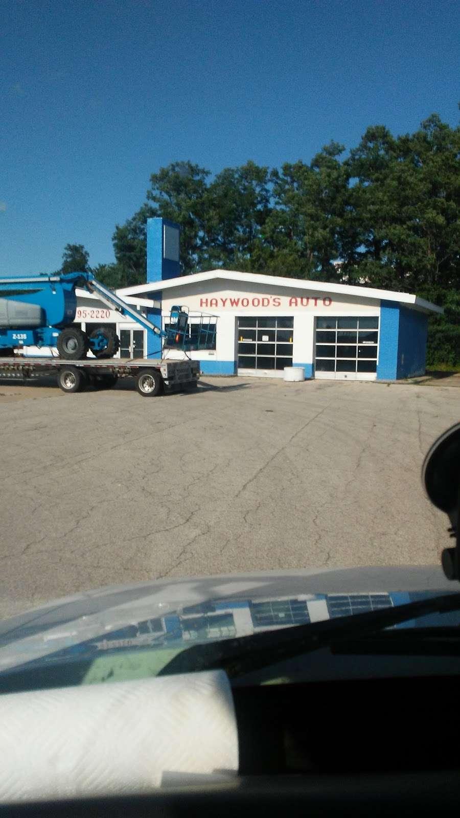 Redners Warehouse Markets - storage  | Photo 2 of 4 | Address: 4201 Pottsville Pike #9, Reading, PA 19605, USA | Phone: (610) 929-8683