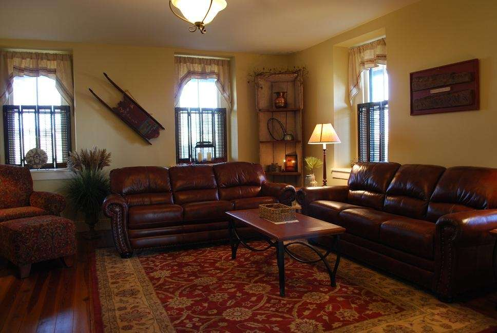 Shallowbrook Farm LLC - real estate agency    Photo 7 of 10   Address: 93 Smithville Rd, New Providence, PA 17560, USA   Phone: (717) 786-9300