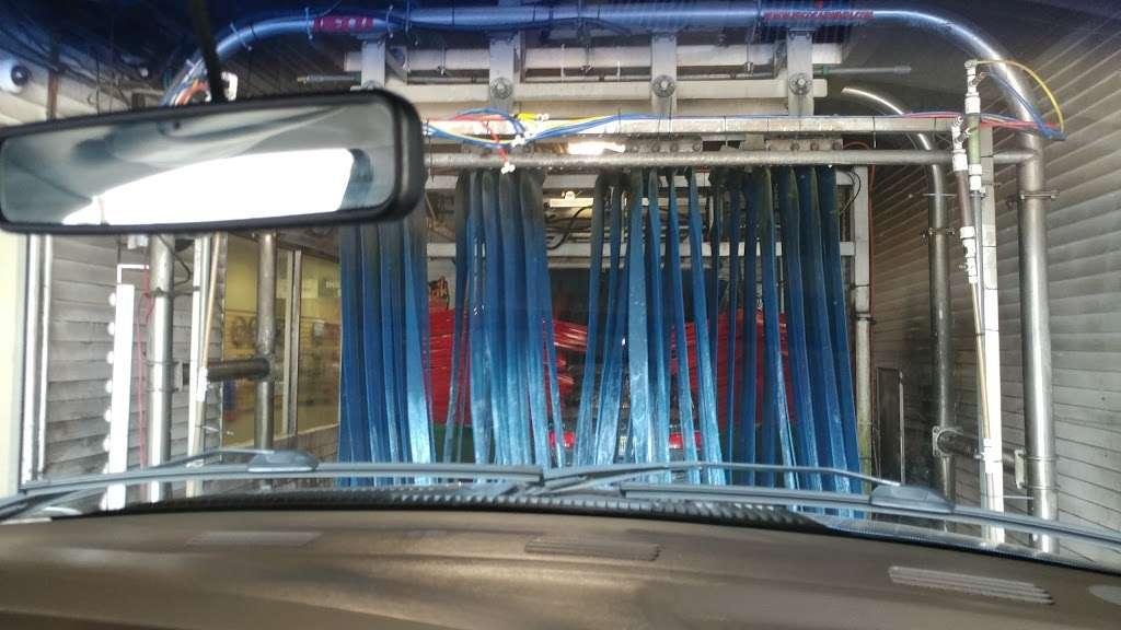 City Line Car Wash - car wash  | Photo 3 of 10 | Address: 1505 John F Kennedy Boulevard, 149 w 63RD St Bayonne NJ 07002, Jersey City, NJ 07305, USA | Phone: (201) 434-3355