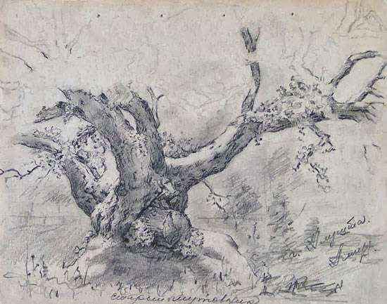Kohn Collection of Russian Impressionism - art gallery  | Photo 7 of 8 | Address: 20909 N 90th Pl, Scottsdale, AZ 85255, USA | Phone: (602) 370-7521