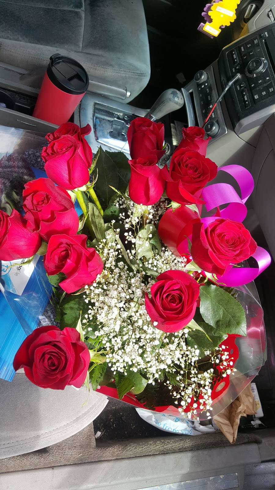 Fosters Flowers - florist  | Photo 2 of 5 | Address: 1203 Foster Ave, Brooklyn, NY 11230, USA | Phone: (718) 859-2222