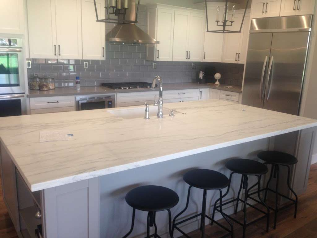 European Granite & Remodeling LLC - home goods store  | Photo 1 of 10 | Address: 1329 N 29th Ave #18, Phoenix, AZ 85009, USA | Phone: (602) 465-5107