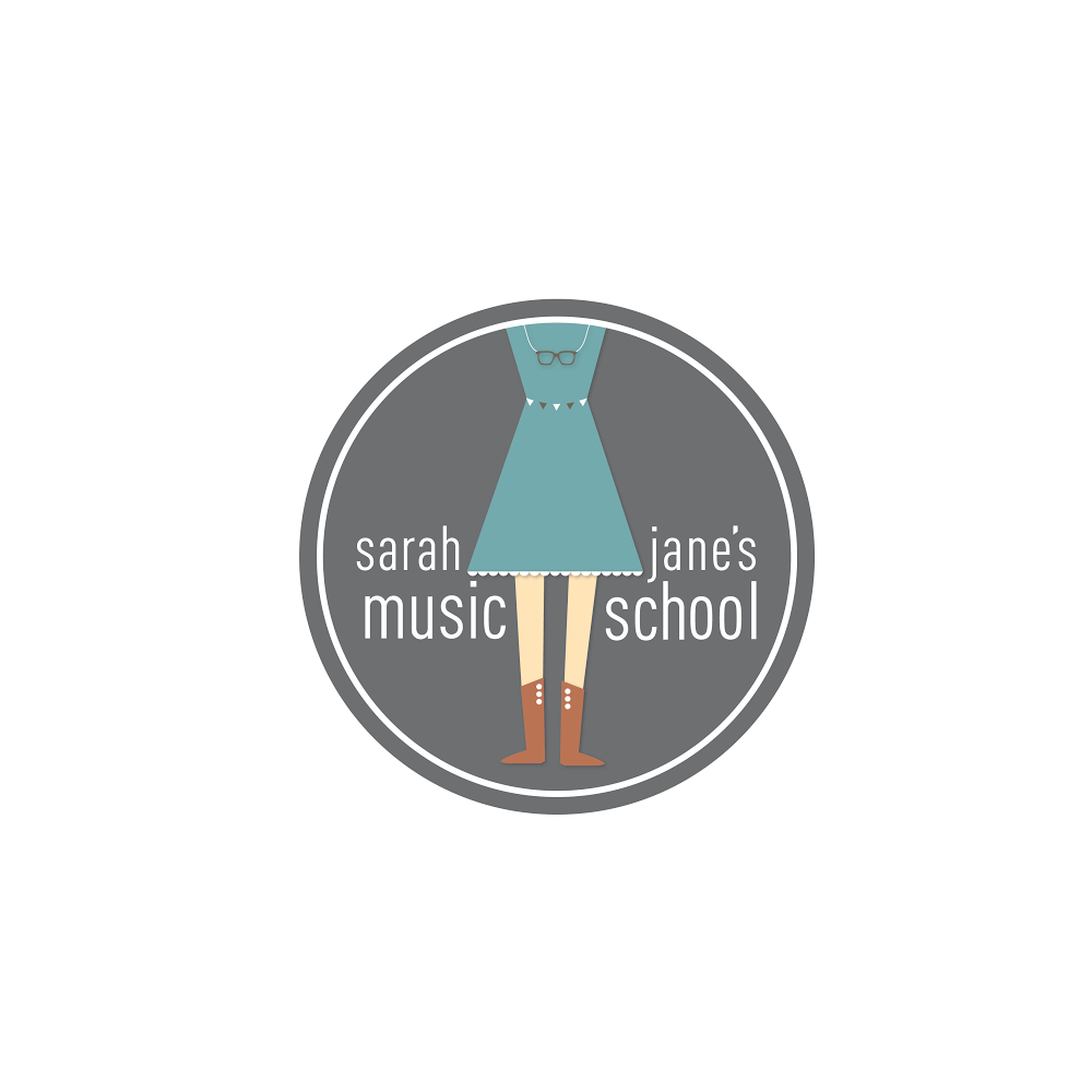 Sarah Janes Music School - electronics store  | Photo 7 of 7 | Address: 2522 Central Ave NE, Minneapolis, MN 55418, USA | Phone: (612) 930-2522