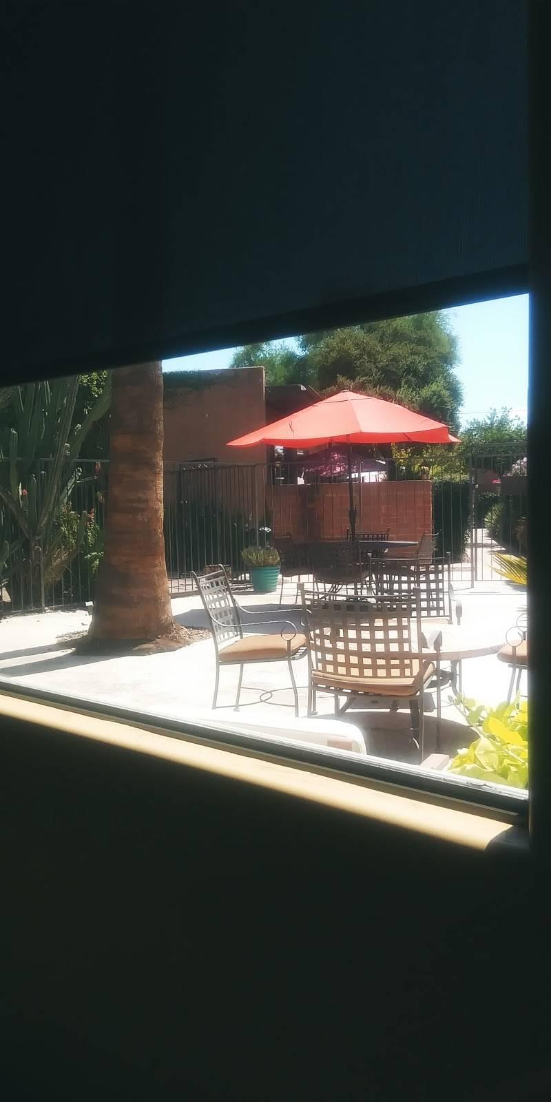 Riverside Suites - real estate agency    Photo 9 of 10   Address: 1725 E Limberlost Dr, Tucson, AZ 85719, USA   Phone: (520) 202-2210