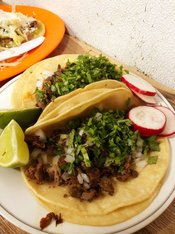 Regalo De Juquila - restaurant  | Photo 5 of 10 | Address: 1209 Myrtle Ave, Brooklyn, NY 11221, USA | Phone: (347) 240-7111