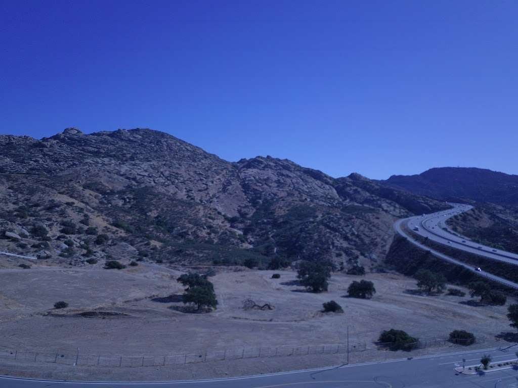 Hummingbird Trail - park  | Photo 8 of 10 | Address: 2954-2980 Kuehner Dr, Simi Valley, CA 93063, USA