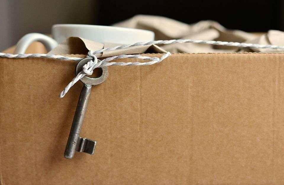 Century Moving & Storage Co Inc. - moving company    Photo 2 of 4   Address: 50-21 49th St, Woodside, NY 11377, USA   Phone: (718) 204-8080