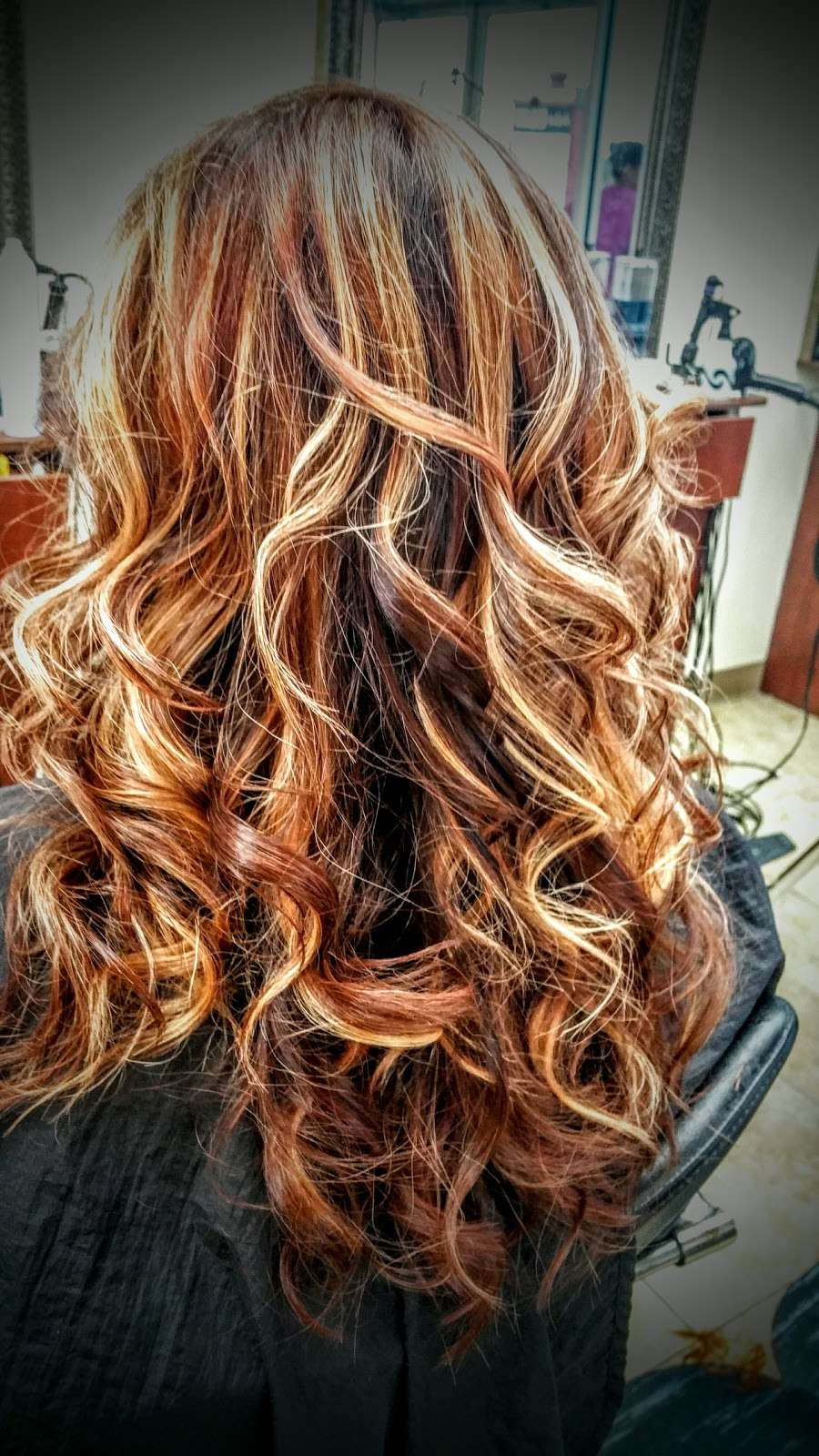 Pro Touch Salon - hair care    Photo 1 of 10   Address: 2746 Manvel Rd, Pearland, TX 77584, USA   Phone: (281) 997-7277