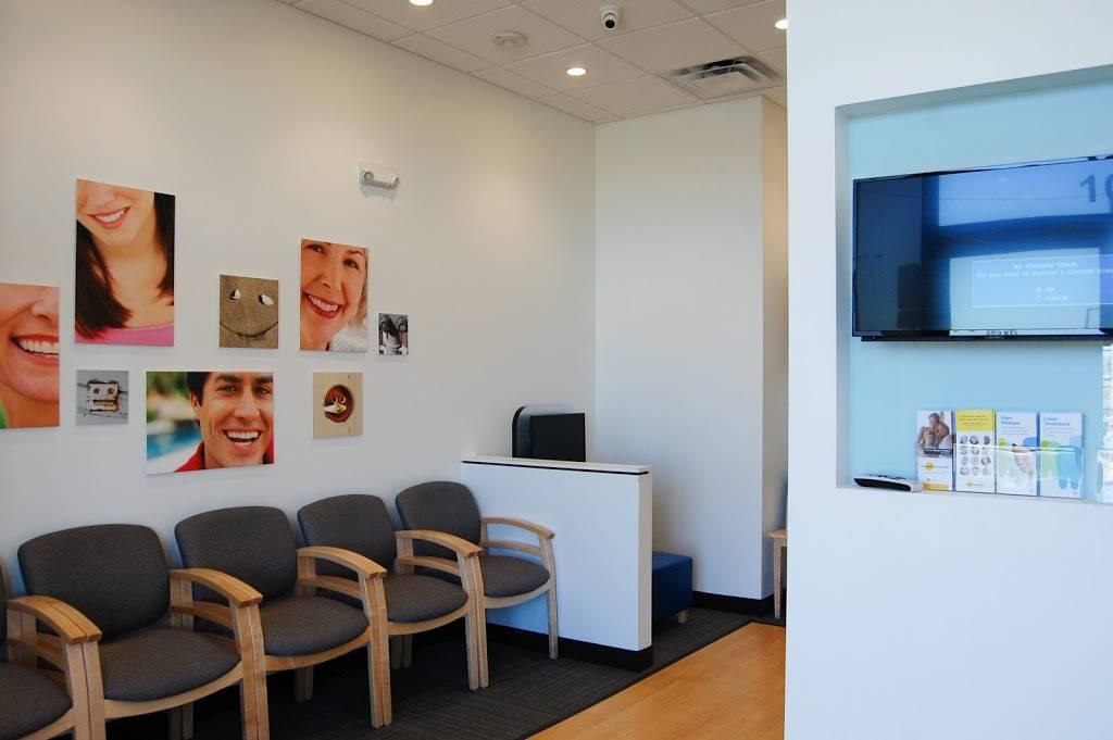 Las Estancias Dental Group - dentist  | Photo 4 of 10 | Address: 3715 Las Estancias Way Ste 101, Albuquerque, NM 87121, USA | Phone: (505) 209-9081