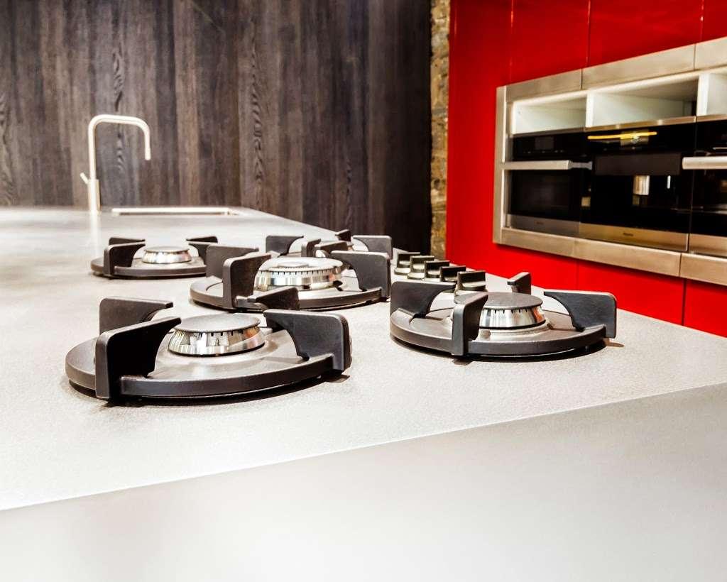 Dutch Kitchen Center - furniture store  | Photo 9 of 10 | Address: 481 Van Brunt St, Brooklyn, NY 11231, USA | Phone: (718) 522-4555