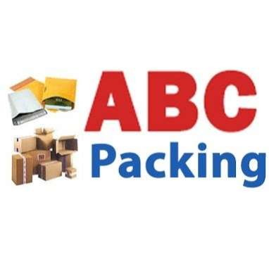 ABC Packing - Poly Bags, Poly Bubble, Shipping Supplies Wholesal - store  | Photo 8 of 8 | Address: 6234 Peachtree St, Commerce, CA 90040, USA | Phone: (213) 435-0585