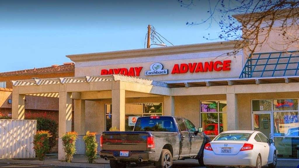 Cashback Loans - local government office  | Photo 1 of 7 | Address: 25715 Redlands Blvd b, Redlands, CA 92373, USA | Phone: (909) 557-1199