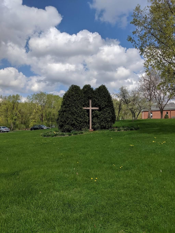 New City Covenant Church - church  | Photo 7 of 10 | Address: 6400 Tracy Ave, Edina, MN 55439, USA | Phone: (612) 208-3480