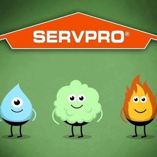 SERVPRO of Boise - laundry  | Photo 9 of 9 | Address: 5090 N Sawyer Ave, Boise, ID 83714, USA | Phone: (208) 375-0300