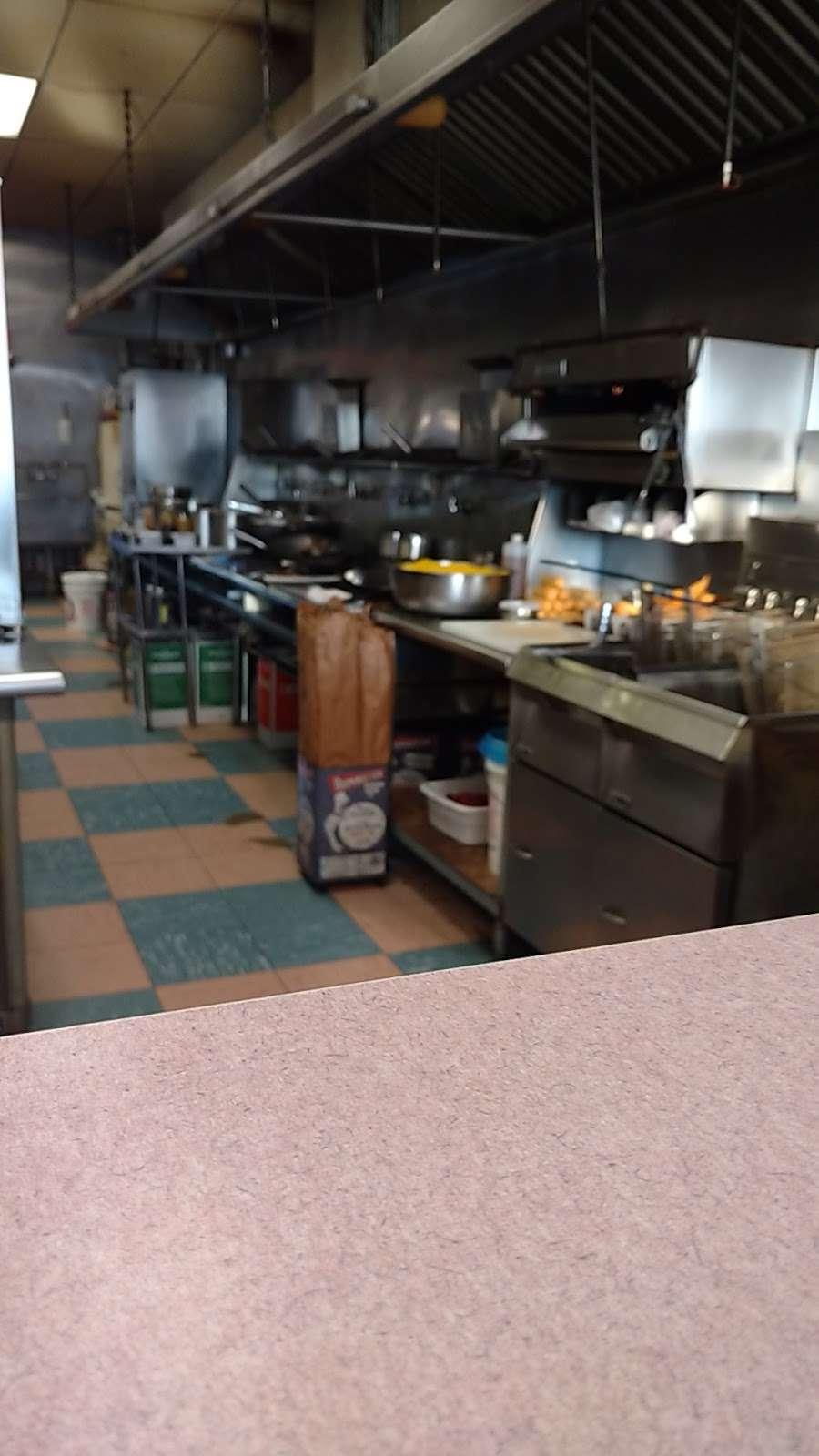 No 1 Chinese Restaurant | 1708 E Lebanon Rd, Dover, DE 19901