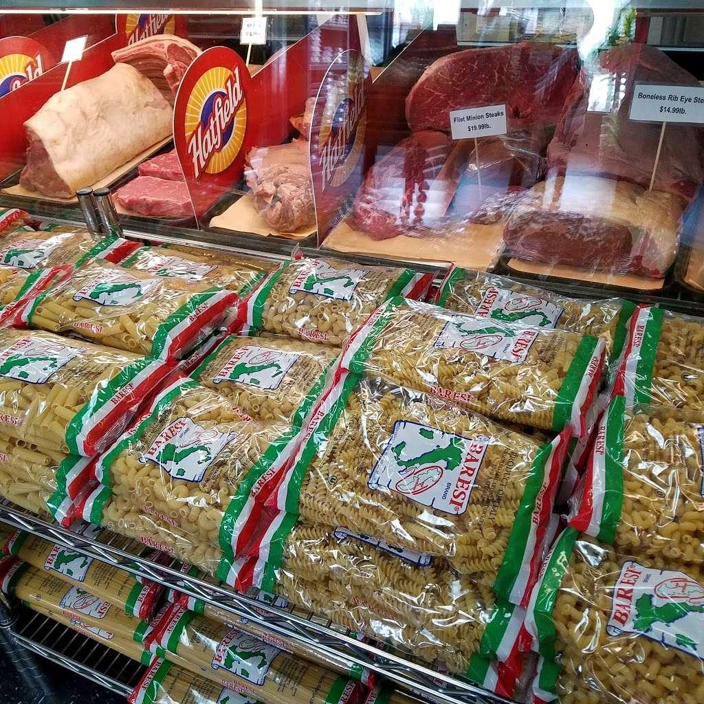 Bovas Meat Market - store  | Photo 1 of 6 | Address: 8020 13th Ave, Brooklyn, NY 11228, USA | Phone: (718) 833-9480