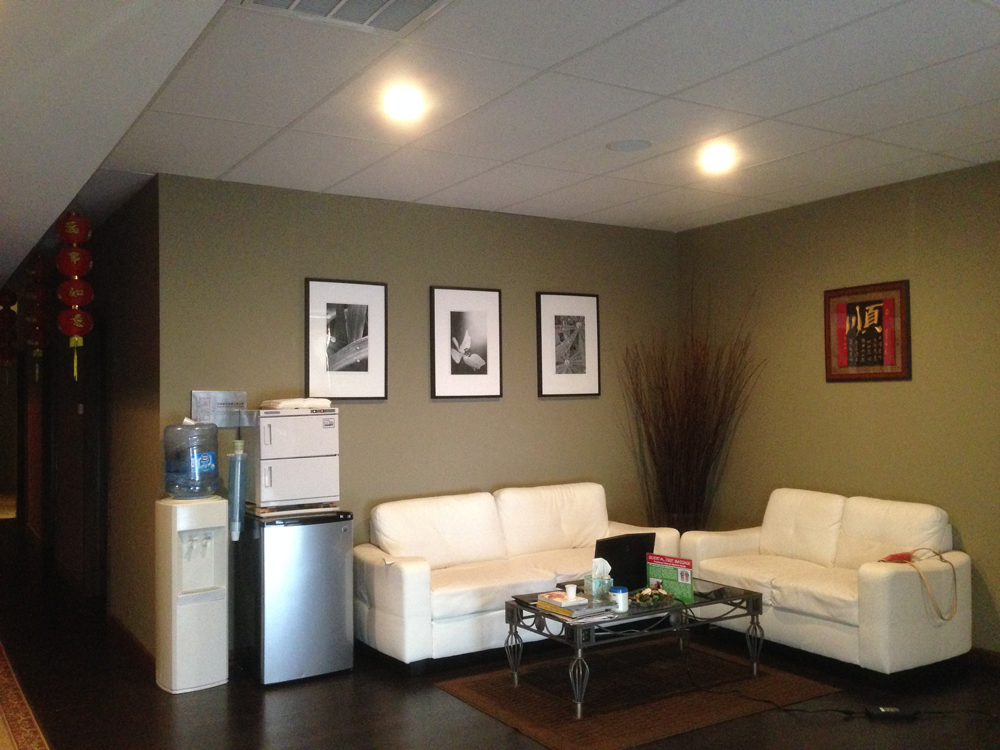 Oriental Massage Spa - spa  | Photo 1 of 10 | Address: 560 Sawdust Rd, Spring, TX 77380, USA | Phone: (832) 701-8370