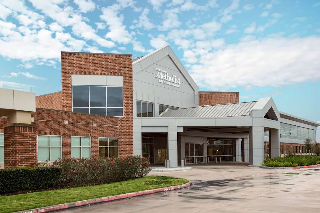 Houston Methodist Primary Care Group - hospital  | Photo 1 of 2 | Address: 1677 W Baker Rd Ste 2701, Baytown, TX 77520, USA | Phone: (832) 556-6670