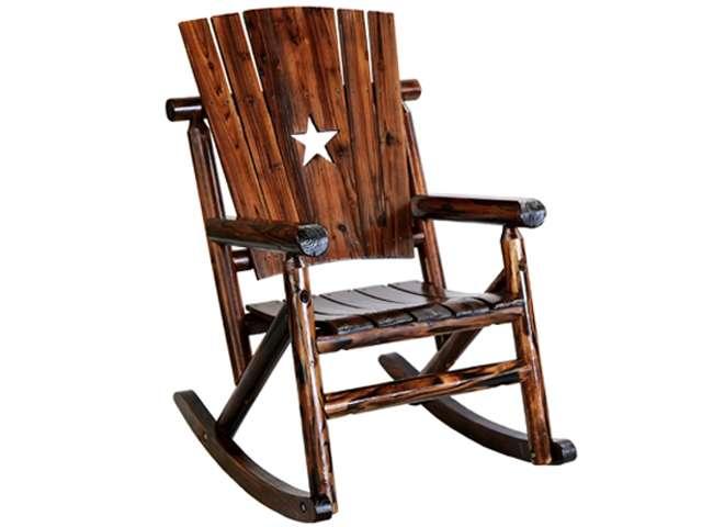 22440 Hwy 6 Alvin Tx 77511 Usa, Alvin Texas Rustic Furniture