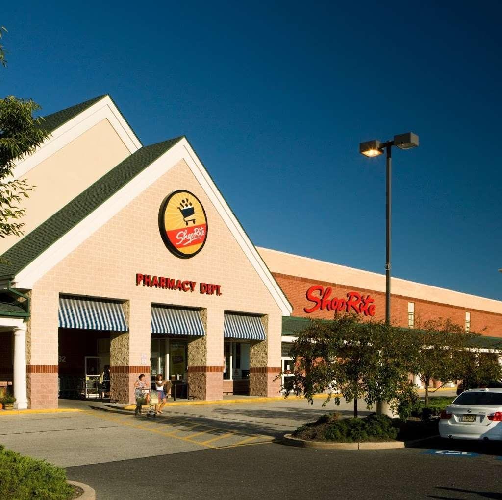 Mill Pond Village - shopping mall  | Photo 4 of 10 | Address: 382 Egg Harbor Rd, Sewell, NJ 08080, USA