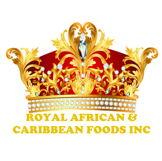 Royal African & Caribbean Foods - store  | Photo 3 of 10 | Address: 2957 Webster Ave, Bronx, NY 10458, USA | Phone: (718) 620-8000