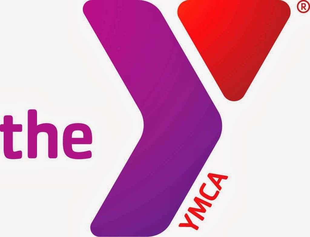 East Montgomery County Family YMCA - gym  | Photo 1 of 1 | Address: 16401 1st St, Splendora, TX 77372, USA | Phone: (281) 689-2655