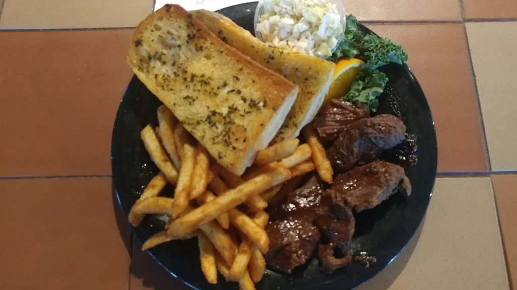 Champs Sports Bar & Grill - restaurant    Photo 7 of 10   Address: 3338, 6645 Florida Ave S, Lakeland, FL 33813, USA   Phone: (863) 647-5900