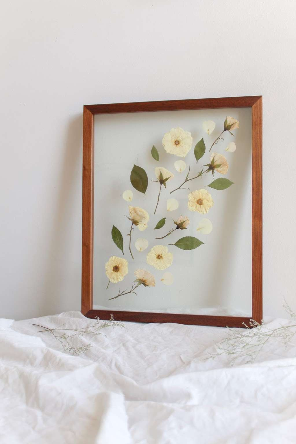 Framed Florals - florist  | Photo 10 of 10 | Address: 67 West St suite 325, Brooklyn, NY 11222, USA | Phone: (914) 719-7931
