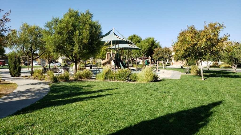 Spirit Park - park    Photo 1 of 10   Address: Lake Elsinore, CA 92530, USA